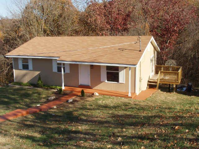house for rent Jefferson County-MO, house for rent House Springs-MO, home for rent Jefferson County-MO, house for rent Jefferson County-MO