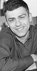 Louis Doru Havriliuc