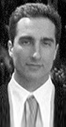 David Palet Martin