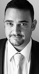 Milos Bogdanovic