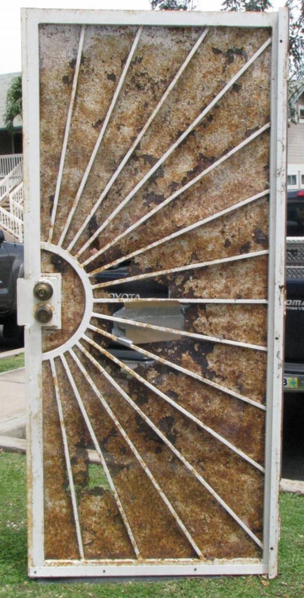 Screen Door Company Patio Doors Wholesale Screen Door