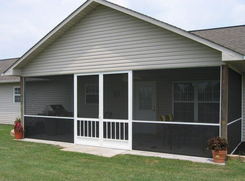 Custom screen door company with wholesale screen doors for for Double patio doors with screens