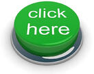 green clickhere_button