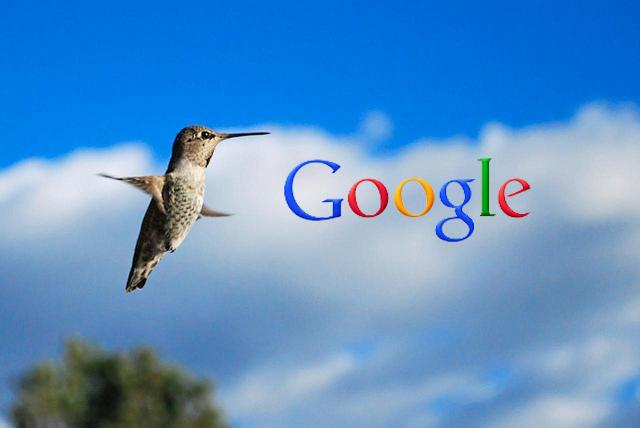 google hummingbird algorithm seo tips