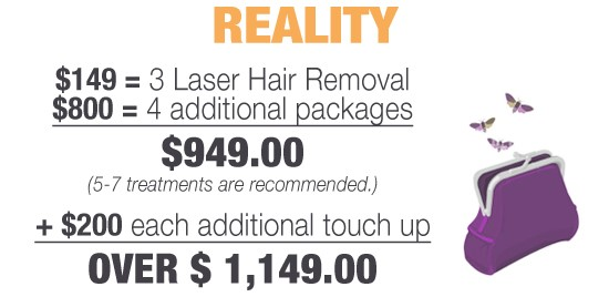 Laser_Hair_Removal_Deal_of_the_Day_3