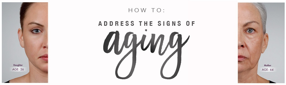 how_to_address_the_signs_of_aging.jpg