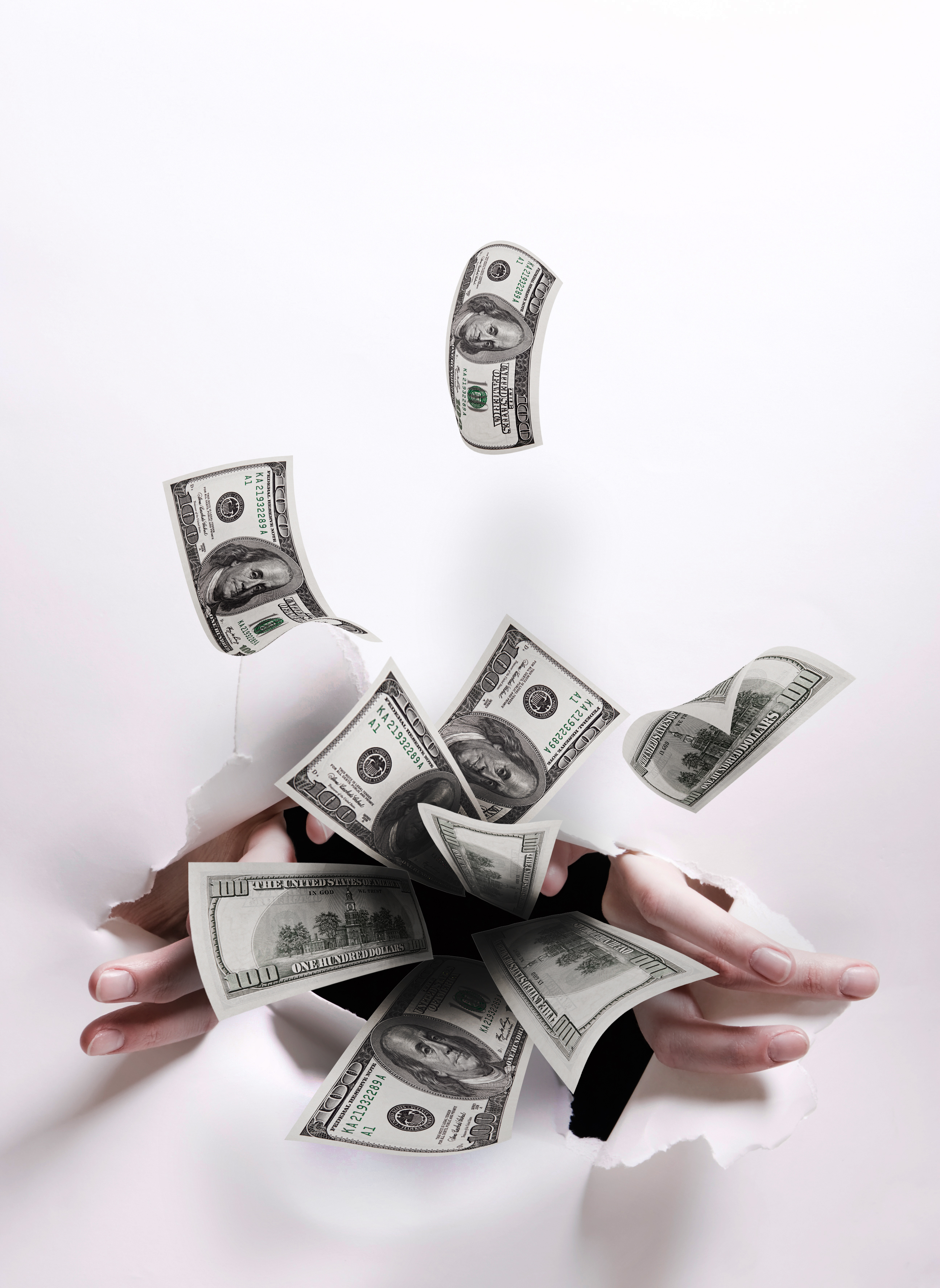 How Improved Grant Management Can Boost Revenue Collection