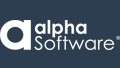 alpha_software_logo-blue.png