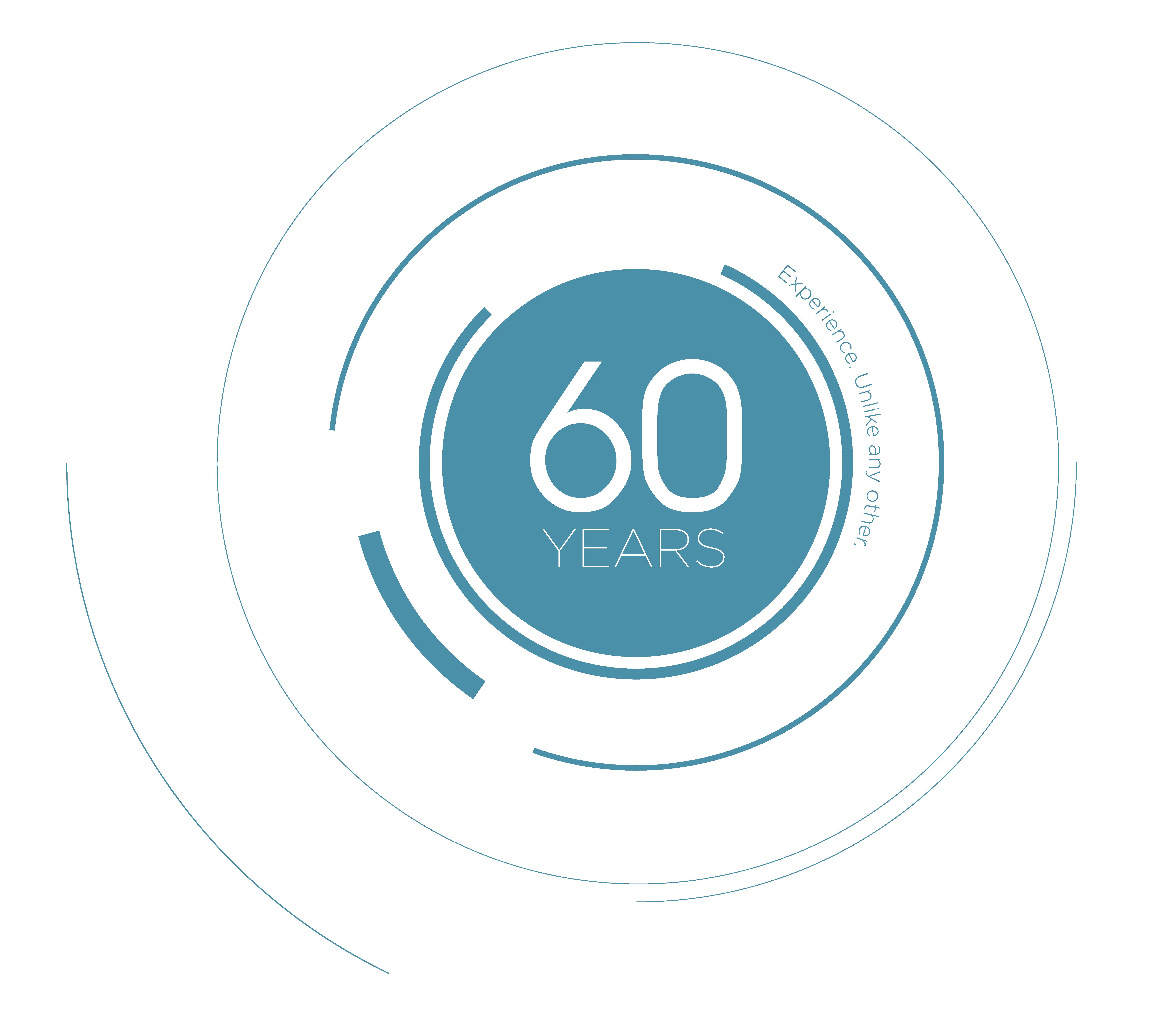 60-theme.jpg