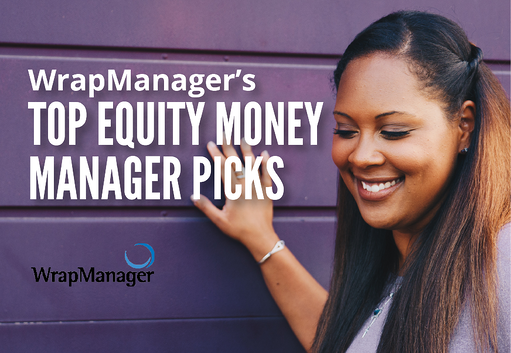 WrapManagers Top Equity Money Manager Picks for Q2 2018 a.png