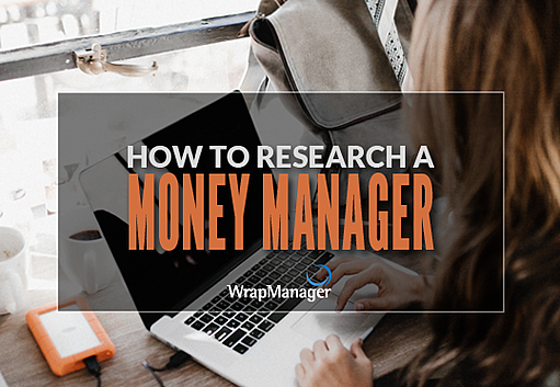 How_to_Research_a_money_manager.png