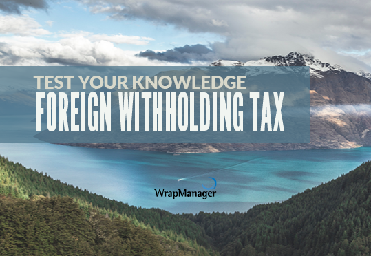 foreign withholding tax.png