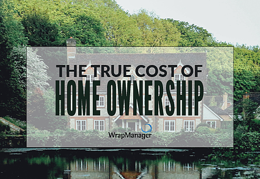 the hidden costs of home purchases