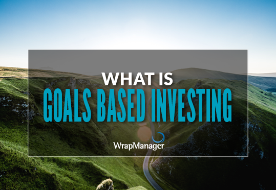 what is goals based investing.png