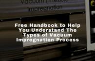 Handbook_sm.png