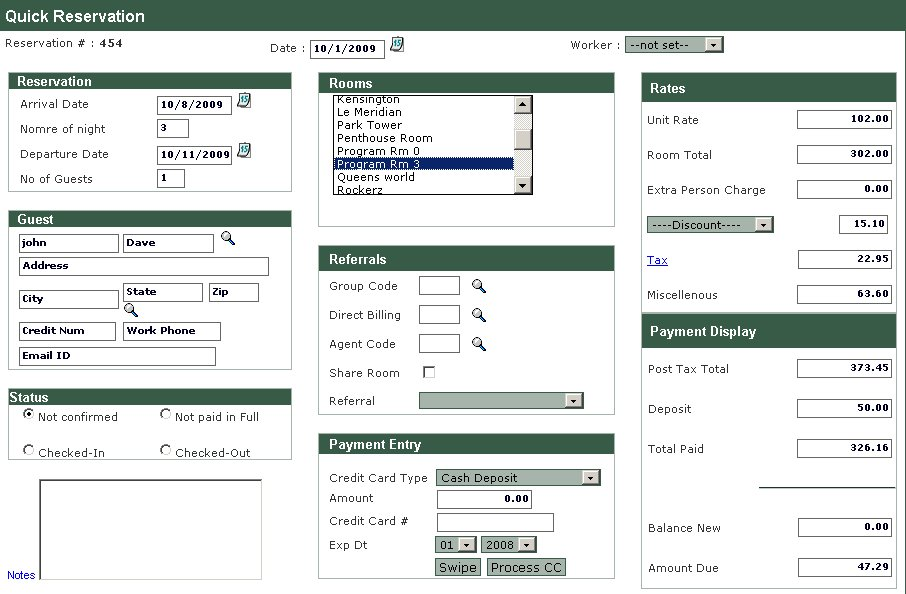 excel database templates free .