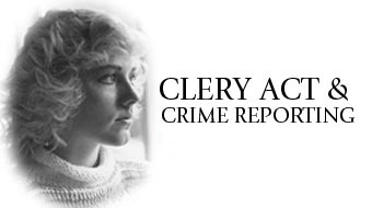 Iview Systems Delivers Comprehensive Clery Act Reporting
