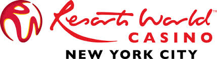 resorts-world-ny-logo