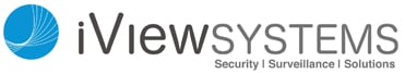 iViewSystems