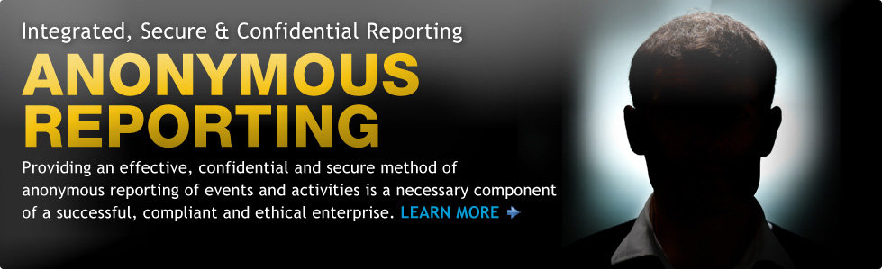 Incident Reporting Management Software Iview Systems