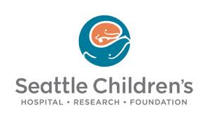 SEATTLE-CHILD-LOGO.jpg