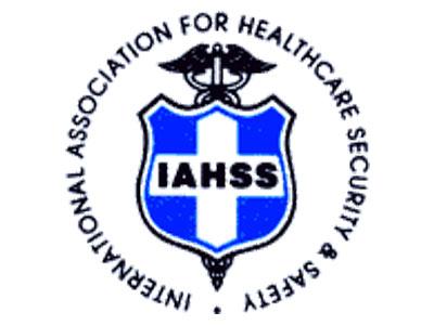 IAHSS