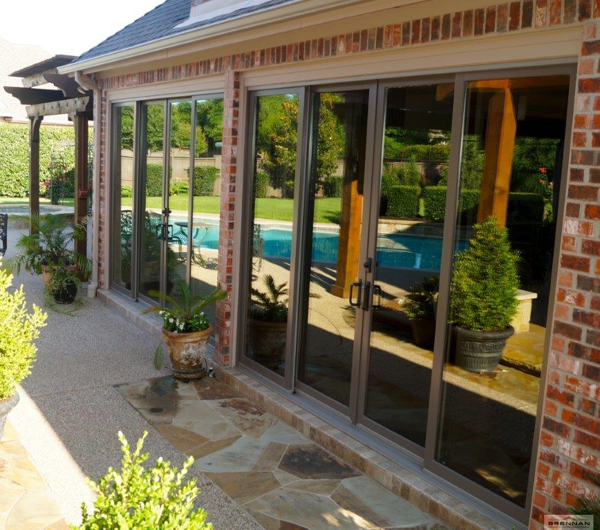 ... Andersen 400 Series Patio Door Reviews Door Gallery Dallas Fort Worth  ...
