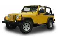 jeepmed1