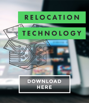 relocation technology