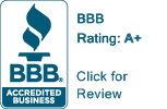 Great Lakes Computer Cleveland Ohio BBB Rating