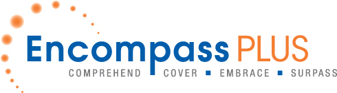 Encompass_plus_logo_web-1