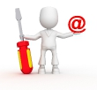 Email Archiving Solves Your PST Compliance Problems