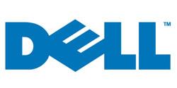dell_logo.jpg