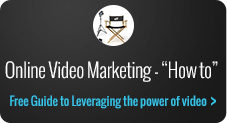 online video marketing simple