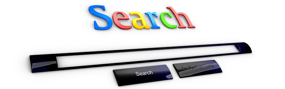search engin marketing services