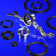 gasket-and-orings-guidelines