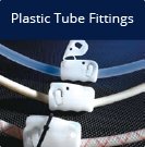Plastic Tube Fittings