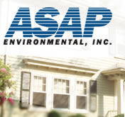 What To Do With a Mold Problem: Interview with John MacIsaac of ASAP Environmental