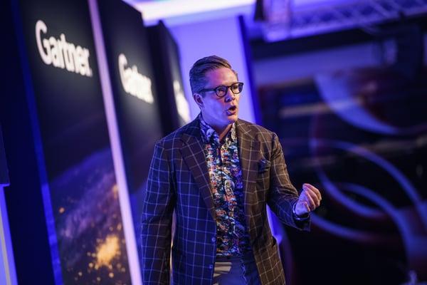 Media Futurist on the Future Beyond the Corona-Virus