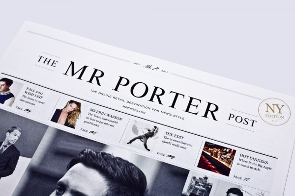 purpose-driven_brands_mrporter.jpg