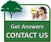 Contact Money Tree Software
