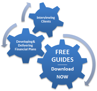 Free Planner Guides