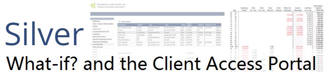 ClientAccessReportUpdatesJune2018 (1).png