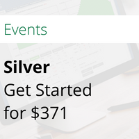 Special Offer to Get Started Planning with Silver