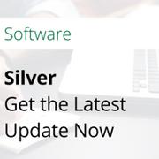 SilverUpdateOct2017.png
