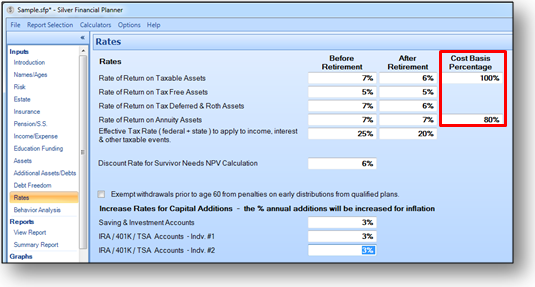 Non qualified stock options deferred tax asset