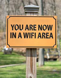 WiFi_Park_Sign.jpg