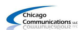 Chicago Communications