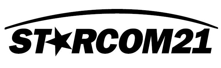 starcom21.jpg