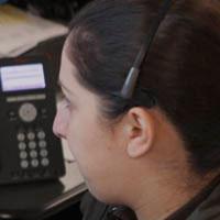911 Communications